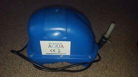 Evolution aqua ap70