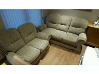 2&3 sofa
