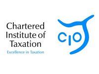Chartered Tax Advisor (CTA) Awareness module