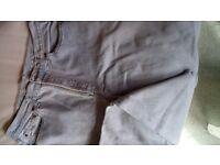 Levi Jeans 501s