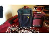 Luggage' s