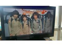HDTV 40inch Polaroid