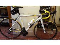 Boardman Limited Edition Road Sport Bike