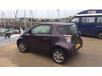 Toyota IQ for sale LOW MILAGE