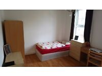 Nice room to share for women to rent in leyton, all bills included, fre Wifi, ID: 677