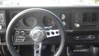 1979 camaro. no trades