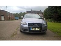 audi a3 s line. top spec , semi auto , good condition. any questions call or txt 07813623190