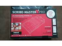 Scribe -master pro