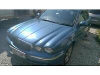 Jaguar xtipe for sale