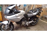 ds 1000 multistrada (MIGHT TAKE SWAP/ PX)