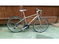 Trek bike cheap only 40