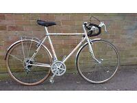 Elswick Hopper - vintage bike