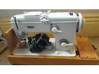 Pfaff 260 Sewing Machine