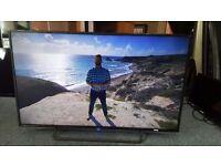 """50"""" Technika Full HD LED TV"""