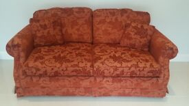 Sofa Bed for Sale, Excellent Condition