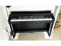 Celviano AP450 electric piano for sale