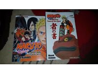 Manga Collection 30 Volumes, Different Series, Naruto, Zelda, HunterxHunter and more!