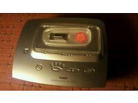 Kodak EasyShare printer dock 6000