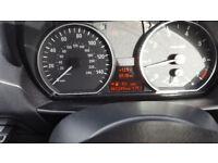 BMW 1 Series 1.6 116i SE 5dr 2007, HPI clear