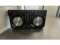 Pioneer DDJ-Wego DJ Controller