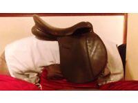Saddles for sale