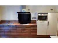 1 bedroom flat to rent in the City Centre, IQuarter, Sheffield, S3