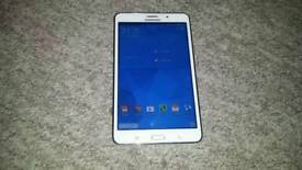 Samsung Galaxy Tab 4 SM-T235 8GB
