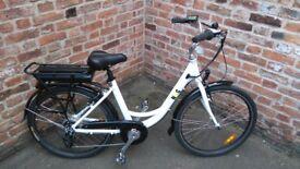 e-bike, electric bike *NEW* electric bike, e-bike