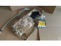 camelbak new with tags £ 17.50