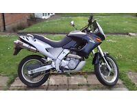 Aprilia Pegaso 650 1997 £1000