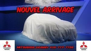 2013 Mitsubishi RVR SE AWD 10E ANNIVERSSAIRE