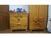 Garfield Kids Furniture