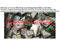 I am looking for broken or damaged laptop or spares – cash waiting