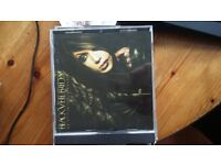 Black Veil Brides - We Stitch These Wounds Album