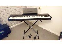 Casio CDP 100 Electric Piano