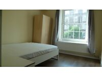 Must Have A Look At This 3 Double Bed Flat On Clayton Street Close To Oval Tube & Local Amenities