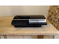 Sony Playstation 3 PS3 - £20