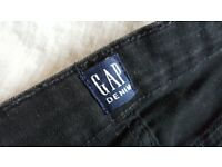 Gap Jean Leggings Size 28R