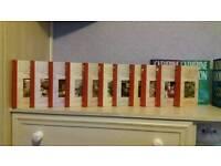 Catherine cookson novels