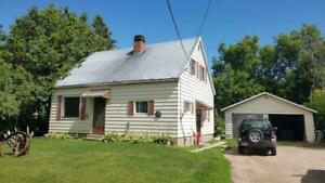 97 MUD LAKE ROAD Pembroke, Ontario