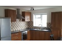 Two Bedroom flat in residential side of New Cross Gate available now