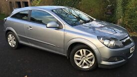 Vauxhall Astra SXi 1.4 2010 Model, MINT CONDITION, 1 Female Owner, FULL MoT, ONLY £2495 ono