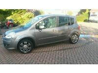 Renualt Modus 1.6 automatic petrol *low mileage*