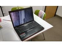 MSI GE70 APACHE PRO GAMING LAPTOP 17.3 inches