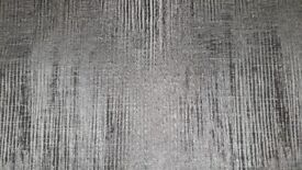 Upholstery Fabric 10M+