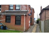 Furnished One Bedroom Flat avalable in Winchester Road, Upper Shirley for £625 Per Month