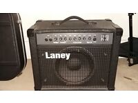 Laney GC30 Electric Guitar Amp