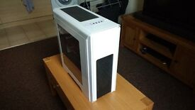 Desktop PC - i5-3750, Radeon HD 6950, 8gbRam, 256gb SSD - Comes with Mouse and Keyboard.