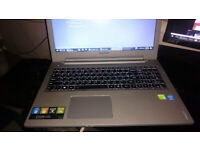 Lenovo gaming laptop | New & Second-Hand Laptops for Sale | Gumtree