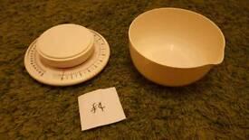 kitchen weigh scales